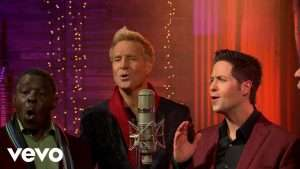 O Little Town of Bethlehem Music Video - Gaither Vocal Band