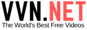 VVN.NET logo